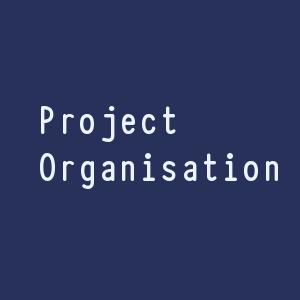 Project Organisation