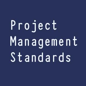 Project Management Standards